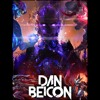 League Of Legends Minimal - Dan Beicon - ⚡ Free Download ⚡