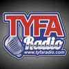 The Voice Of TYFA, Kennie Long, From Friday Night Tykes