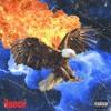 Download Travis Scott The Hooch (remix) Ft. Koal Plae Mp3