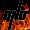 ONO Hell In Paradise 2016 (Kue Remix)