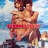 Convoy (1978) - HR21