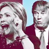 Clinton vs Trump: Why you must pick the lesser of two evils on Election Day!