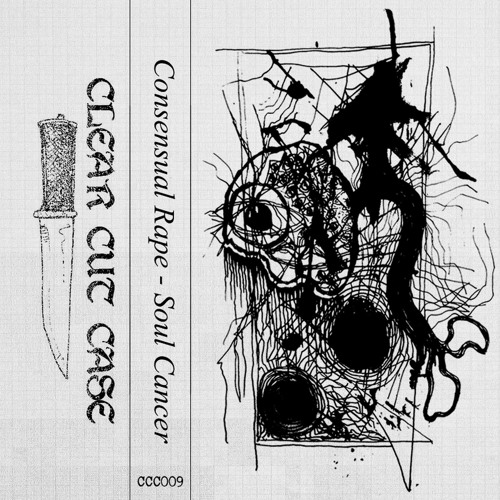 [CCC009] Consensual Rape - Look down on Me