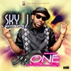 Sky J - The One Official Adio