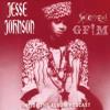 GFM Inside the Album: Jesse Johnson Shockadelica