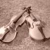 Pachelbel - Canon in D (violin & viola)