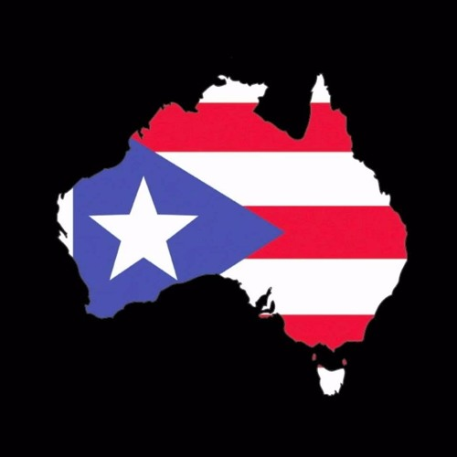 Puerto Rico Flowers - Sentimental Sunday