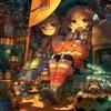 Beamon - Nightmare Before Christmas (produced by alfon zaaberg & MIRAMARE)