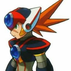 Megaman X Command Mission: Fight! X