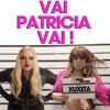 Las Bibas feat. Xuxeta