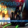 Bumbum Granada Remix - MCs Zaac & Jerry.mp3