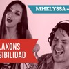 Los Claxons - La Posibilidad - Mhelyssa Cover Ft Sosel Portada del disco