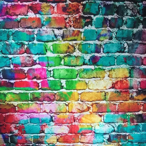 Leann Rimes 'But I Do Love You' Cover