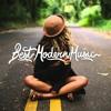 Hendersin - Lonely Road