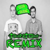 Download Getter - Suh Dude (TimNTom Remix) Mp3