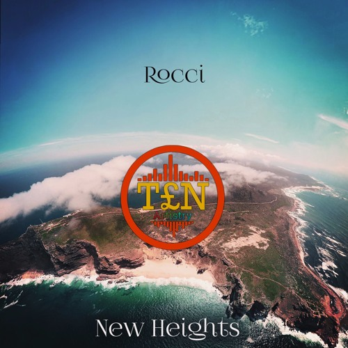 New Heights - Rocci Sacer (Original Mix)