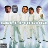 Backstreet Boys We've Got it Goin On (Remix: J. Schmallz, Paradox, CJ-A)
