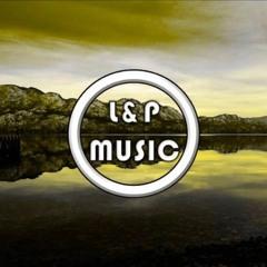 128 bpm armin Van Buuren - Benny Benassi - Ping Pong vs Satisfaction - Groove - Luis Pinedo