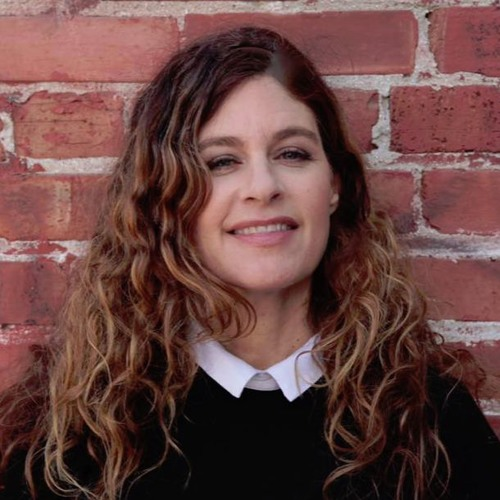 Louise Goffin Interview On The Time Machine
