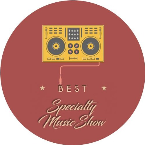 Best Specialty Music Show - DSA