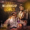 Korexx - Relationship Goals