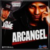 The Best Of Arcangel Dj June Part2 Mp3