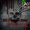 Elmo,s Song FlapZdaClown FT Elmo (youtube Beat)