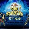 Listen To Your Heart - Young Frankenstein The Musical