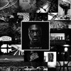 Damian Lillard Aka Dame D.O.L.L.A - Loyal To The Soil (ft. Lil Wayne)(The Letter O Album)