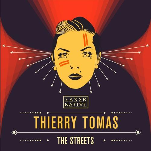 "ThierryTomas - ""TheStreets"" ( EyesEverywhereRemix ) [FREE DOWNLOAD]"