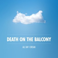 All Day I Dream Podcast 007 : Death on the Balcony : All Day I Dream of Dancing