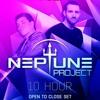 Neptune Project 10hr Set Live in Atlanta (Part 2)