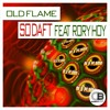 So Daft (Feat Rory Hoy By Old Flame | Releases 4th November 2016 on all good stores