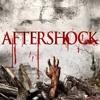 AfterShock_2016[Agung DTM Medan]