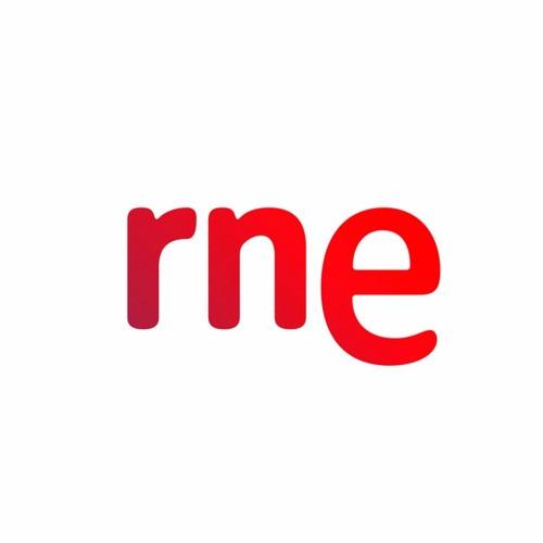 """RNE - Programa """"España vuelta y vuelta"""". Entrevista - 05.10.16 / HUELLAS 2016"""