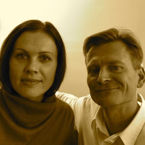 Dr Helena Lass: midagi sügavuti taibata tähendab liikuda teadlikkuse sfääris