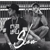 Young Lex Feat Gamaliel  - Slow