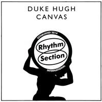 Duke Hugh - Butterflies