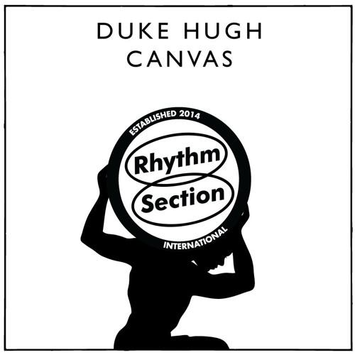 Duke Hugh - Canvas [RS016]