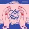Download f(x) - All Mine (InsideWill Remix) Mp3