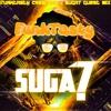 FunkTasty Crew #055 - Suga7 Guest Mix