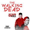 THE WALKING DEAD [Buy = FREE DOWNLOAD]