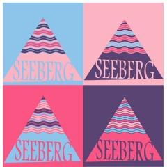 Seeberg - Mein Geländer