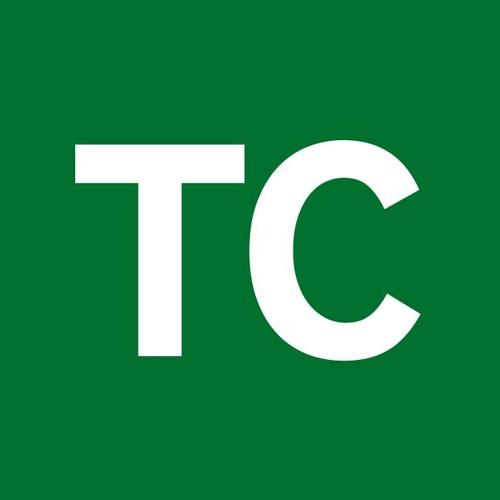TC podcast