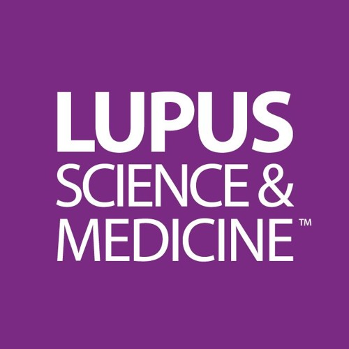Lupus Science and Medicine podcast