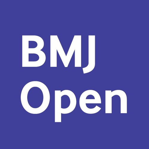 BMJ Open podcast