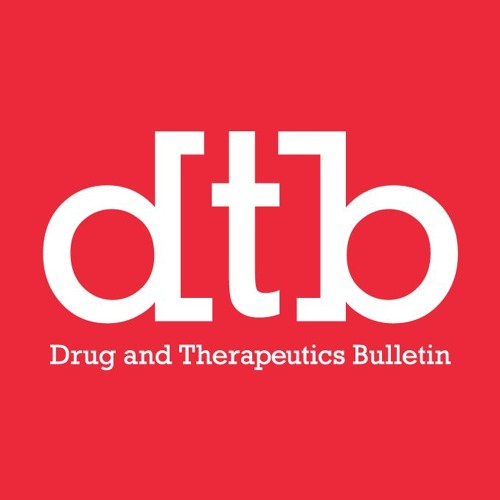 DTB podcast