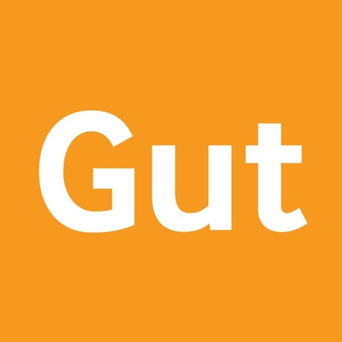 Gut podcast