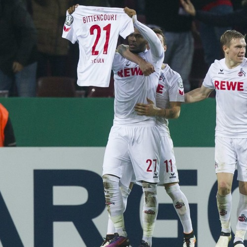 Best of FC Live - Pokal Hoffenheim