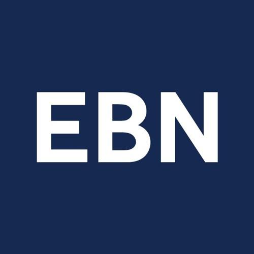 EBN podcast